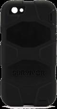 Griffin iPhone 6/6s Survivor Case