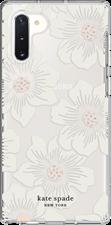 Kate Spade - Note 10 Hardshell Case