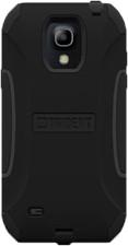 Trident  Galaxy S4  Mini Aegis Case