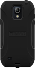Trident  Galaxy S4  Mini Aegis Case