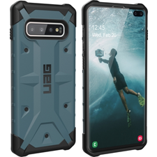 UAG Galaxy S10+ Pathfinder Case