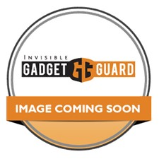 Gadget Guard Black Ice Plus Glass Screen Protector For Samsung Galaxy A02s