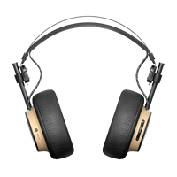 House of Marley Exodus Over-Ear Wireless Headphones