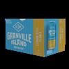 Molson Breweries 6C Granville Island German Style Pilsner 2130ml