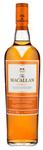 Beam Suntory Macallan 1824 Amber 750ml