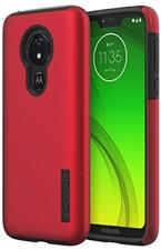 Incipio Motorola Moto G7 Power DualPro Case