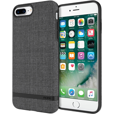 Incipio iPhone 8/7 Plus Esquire Series Carnaby Case
