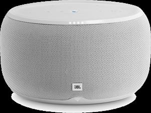 JBL Link 300 Speaker