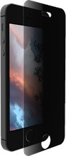 OtterBox iPhone 6/6s Clearly Protected Privacy Screen Proctector