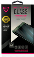 IShieldz iPad 9.7 Pro Tempered Glass Screen Protector