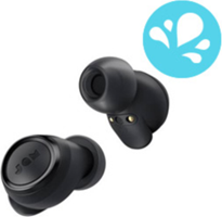 Jam JAM Live Free Bluetooth True Wireless Earbuds