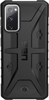 UAG - Galaxy S20 FE Pathfinder Case