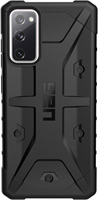 UAG Galaxy S20 FE Pathfinder Case