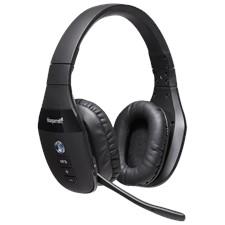 BlueParrott BlueParrot S450-XT Stereo BT Headphones w/Microphone