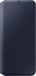 Samsung Galaxy A70 Wallet Cover