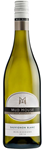 Glazers Of Canada Mud House Sauvignon Blanc 750ml