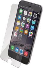 iPhone 7 KEY Glass Screen Protector