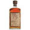 Corby Spirit & Wine Mcguinness Amaretto Dell' Amorosa 750ml