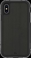 CaseMate iPhone X/Xs Carbon Fibre Case