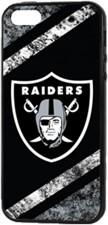 ProMark iPhone 5/5s/SE NFL Bump Case