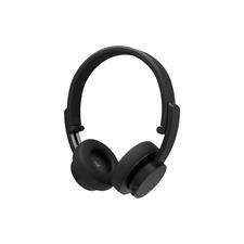 Urbanista BT Headphones