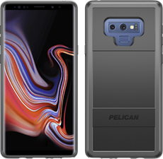 Pelican Galaxy Note9 Protector Case
