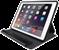 OtterBox iPad Air 2 Symmetry Folio