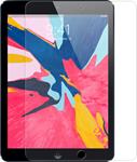Blu Element iPad 9.7 (2018)/9.7 (2017)/Air 2/Air Tempered Glass Screen Protector