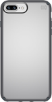 Speck iPhone 8/7/6s/6 Plus Presidio Metallic Case