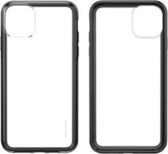 Pelican iPhone 11 Pro Max Adventurer Case