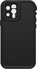 iPhone 12/12 Pro LifeProof Fre Case