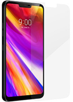 Naztech LG G7 ThinQ Premium HD Tempered Glass Screen Protector