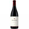 Andrew Peller Import Agency Hahn Pinot Noir 750ml