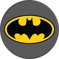 PopSockets DC Comics Grip