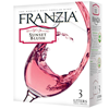 Corby Spirit & Wine Franzia Winetap Blush 3000ml