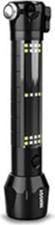 Renogy E.LUMEN Multi-Functional Solar Flashlight