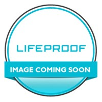 LifeProof - Watchband For Apple Watch 38mm  /  40mm
