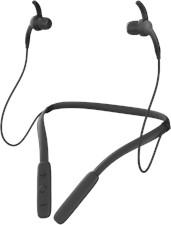 iFrogz Flex Force 2 In Ear Bluetooth Headphones
