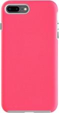 XQISIT iPhone 8 Plus/7 Plus Armet Protective Case