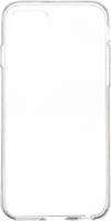 Blu Element iPhone 8/7/6S/6 Gel Skin Bulk Case