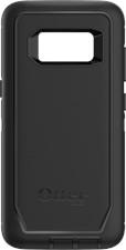 OtterBox Galaxy S8+ Defender Case