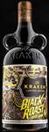 Proximo Spirits Kraken Black Roast Coffee Rum 750ml
