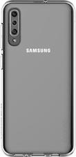 Samsung Galaxy A70 Araree A-Cover