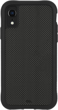 Case-Mate iPhone XR Protection Collection Case