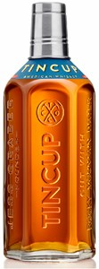 Proximo Spirits Tincup American Whiskey 750ml
