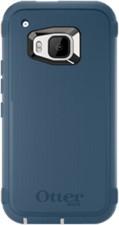 OtterBox HTC One M9 Defender Case
