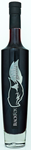 Black Fox Spirits Black Fox Sour Cherry Liqueur 350ml