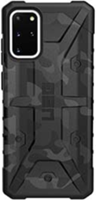 UAG Galaxy S20+ Pathfinder SE Case