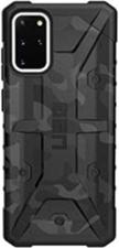 UAG Galaxy S20+ Pathfinder SE Case