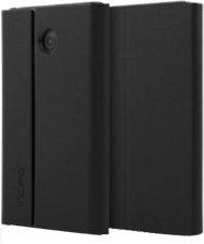 Incipio Verizon Ellipsis 8HD Faraday Case